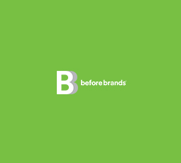 Before Brands